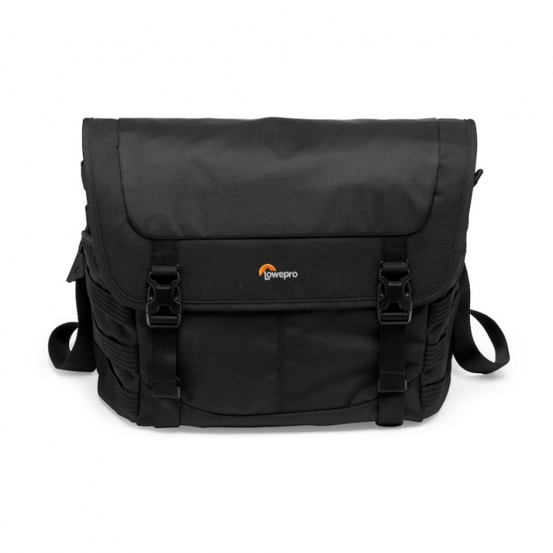 camera messenger lowepro protactic mg 160 aw ii lp37266 pww front