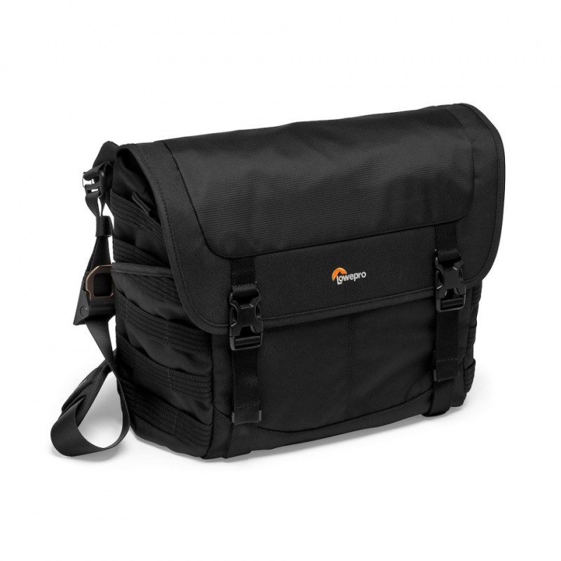 camera messenger lowepro protactic mg 160 aw ii lp37266 pww right