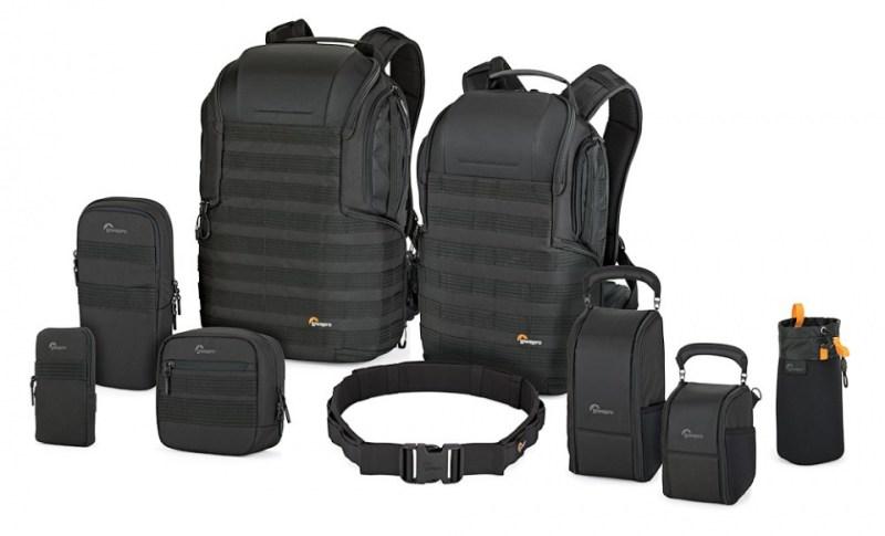camera modular protactic utilitybelt ii lp37183 family 350 450 rgb