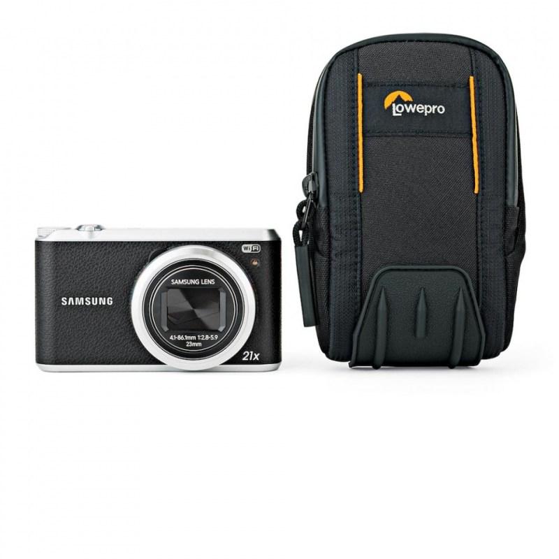camera pouches adventura cs20 equip front sq lp37055 0ww