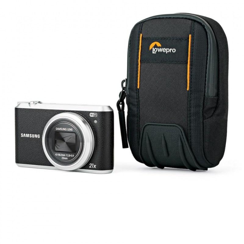 camera pouches adventura cs20 equip left2 sq lp37055 0ww