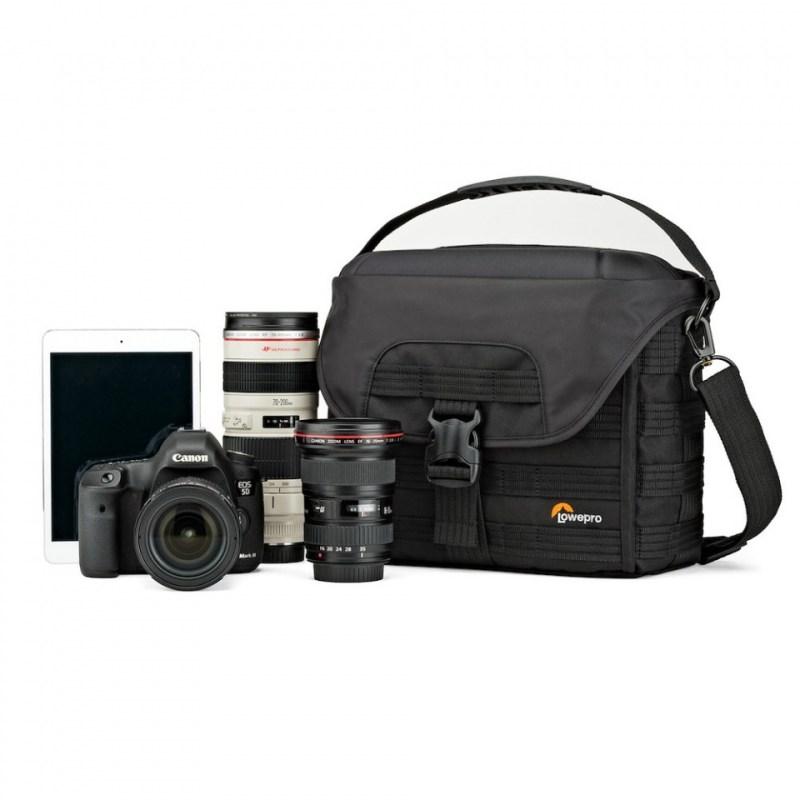 camera pro gear protactic sh180aw equipment sq lp36922 pww