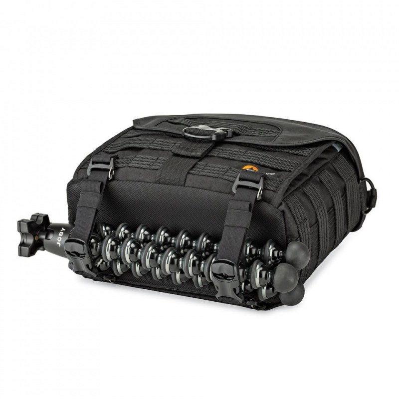 camera pro gear protactic sh180aw tripodstraps sq lp36922 pww