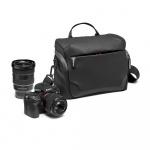camera shoulder bag manfrotto advanced 2 mb ma2 sb m gear01