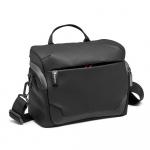 camera shoulder bag manfrotto advanced 2 mb ma2 sb m geara