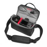 camera shoulder bag manfrotto advanced 2 mb ma2 sb m stuffed