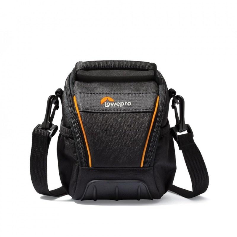 camera shoulder bags adventura sh100 front lp36866 0ww