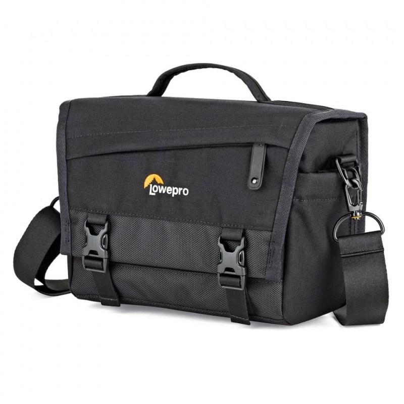 camera shoulder bags m trekker sh 150 lp37161 pww