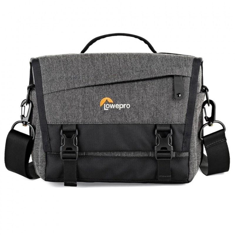 camera shoulder bags m trekker sh 150 lp37162 pww front