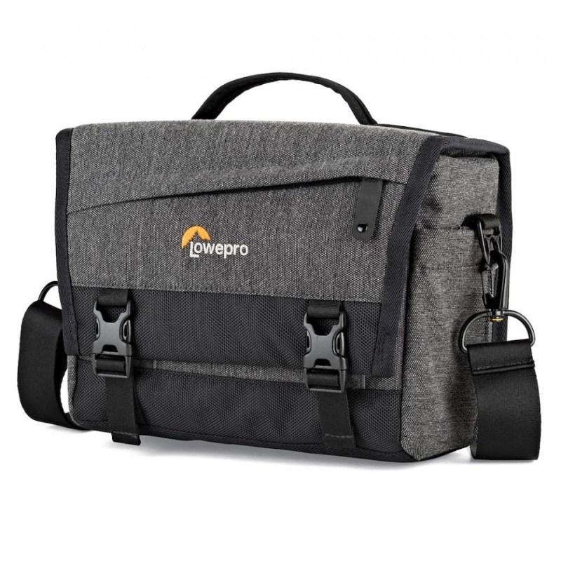 camera shoulder bags m trekker sh 150 lp37162 pww