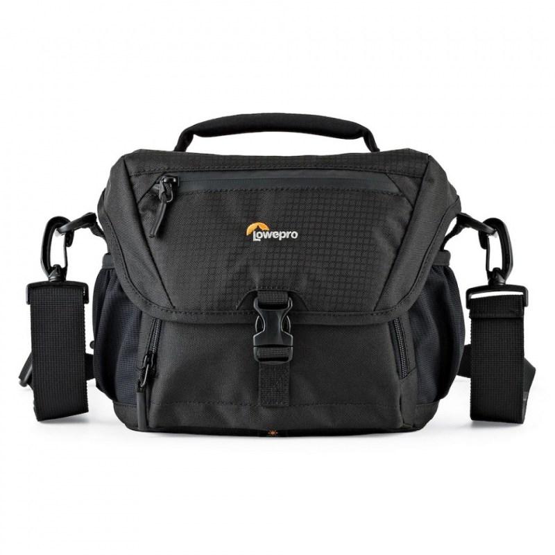 camera shoulder bags nova 160 ii frontsq lp37119 pww