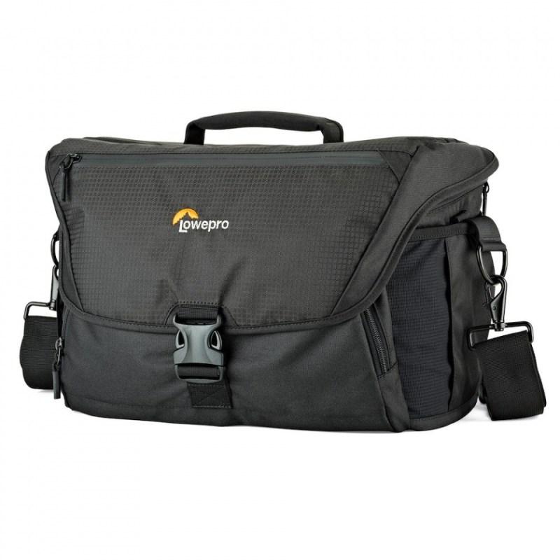 camera shoulder bags nova 200 ii left sq lp37142 pww