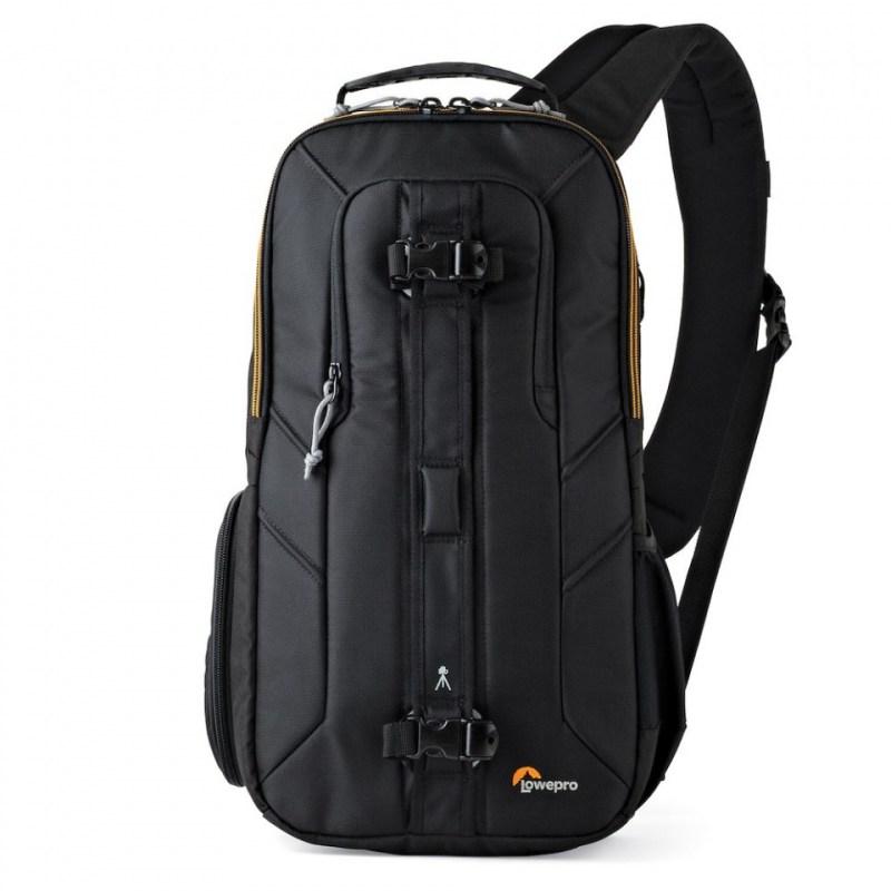 camera sling bags slingshot edge250 front sq lp36899 pww