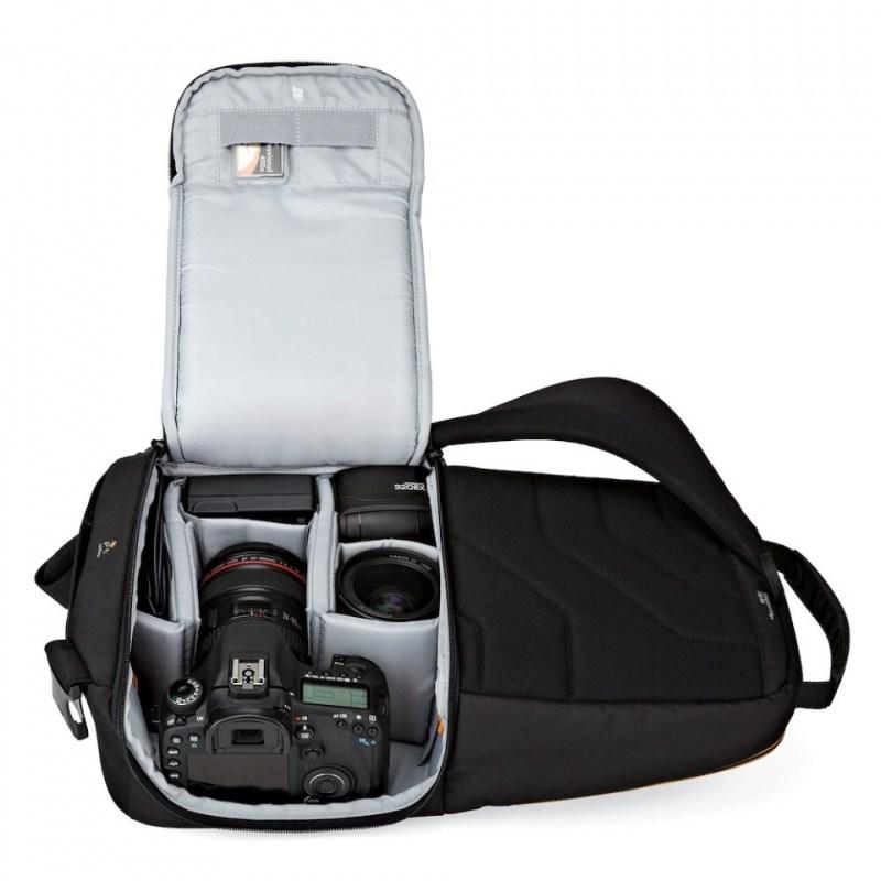 camera sling bags slingshot edge250 stuffed 4c lp36899 pww