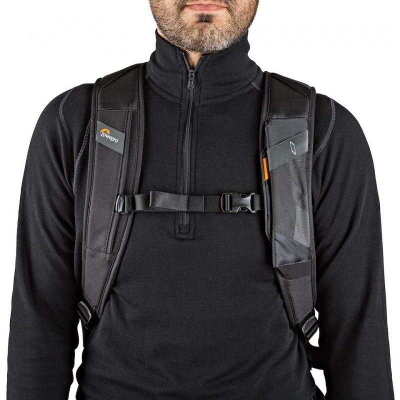 drone backpacks droneguard bp250 nophone sq lp37099 pww