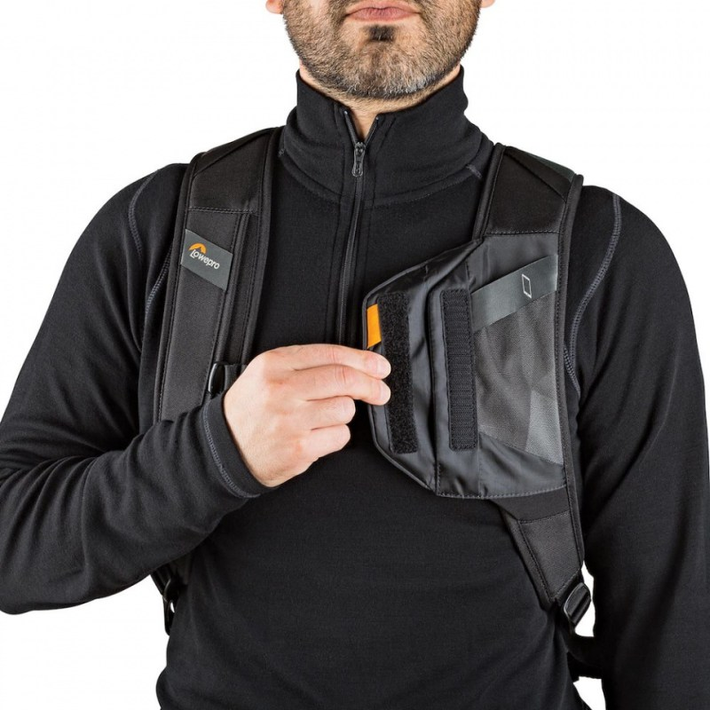 drone backpacks droneguard bp250 phonepocketopen sq lp37099 pww