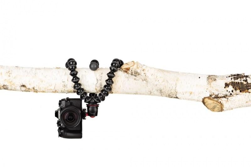 gpod kit 3k branchhang