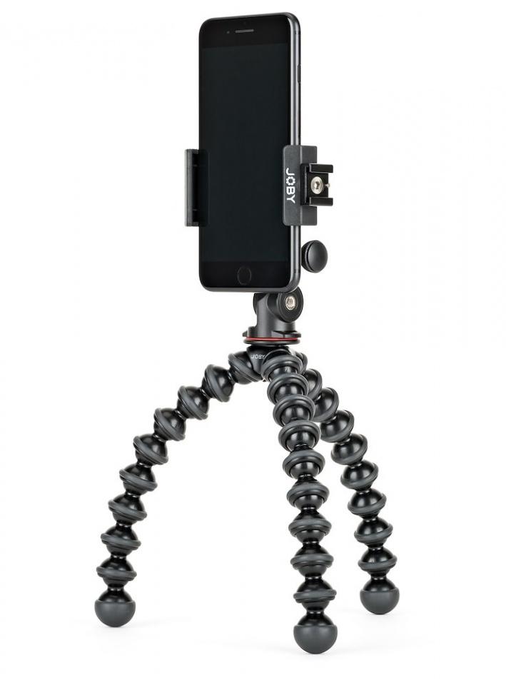 joby phone tripod griptight pro 2 gorillapod jb01551 bww standit