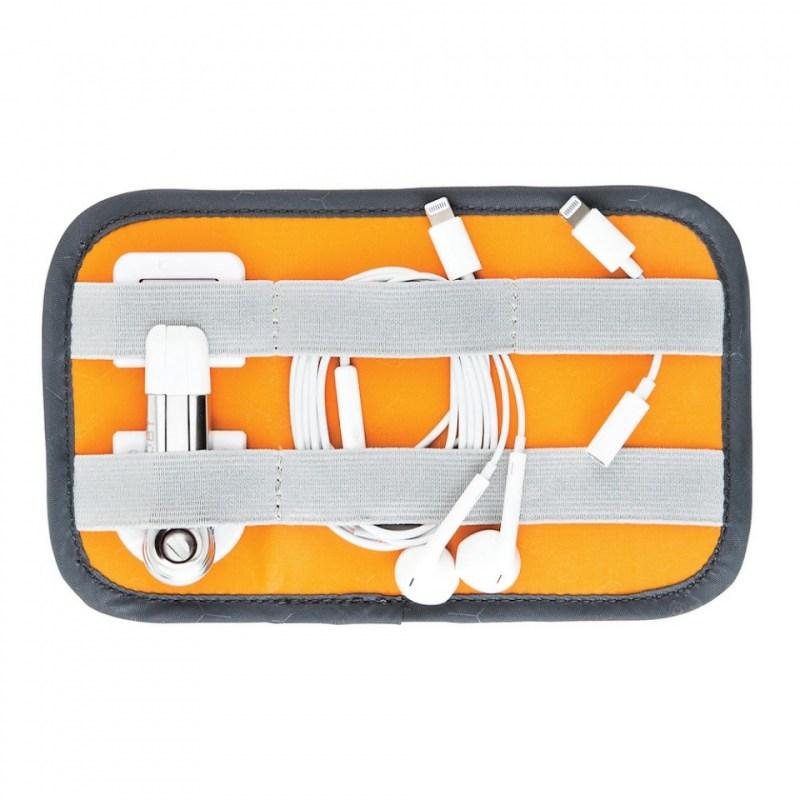 laptop accessories gearup pouchmini 2strapremove sq lp37138 pww