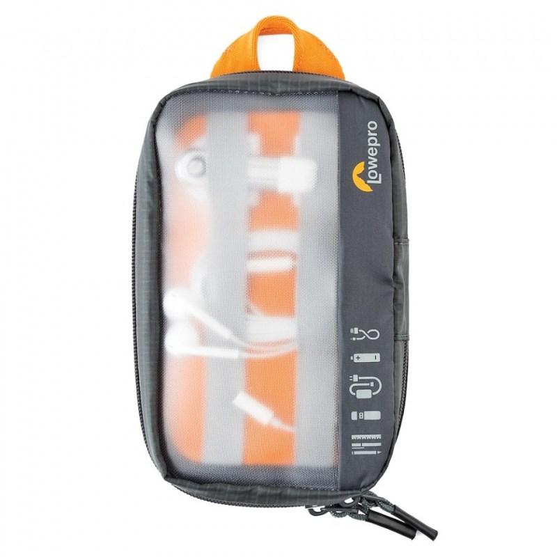 laptop accessories gearup pouchmini sq lp37138 pww