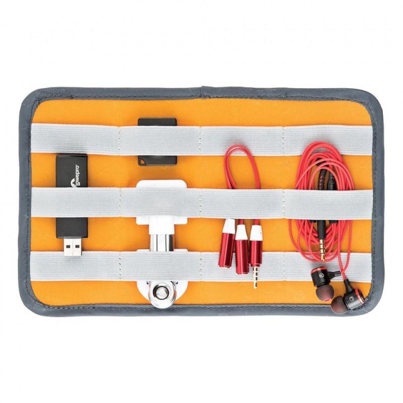 laptop accessories gearupcase large 3strapsremove sq lp37141 pww