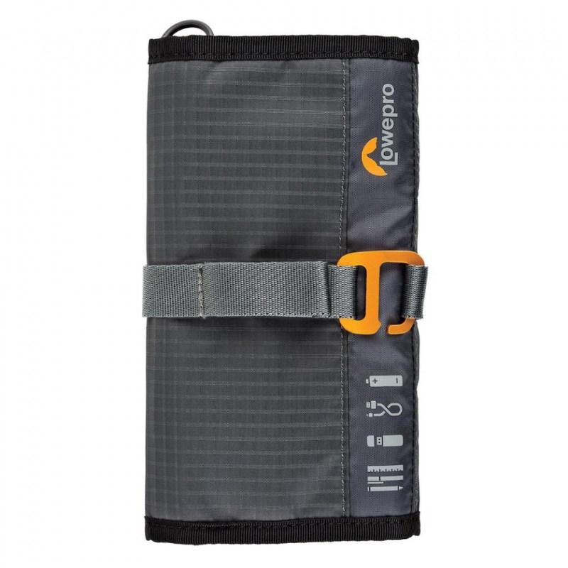 laptop modular gearup wrap closedlatched sq lp37140 pww
