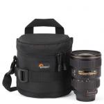 lens accessories lenscase11x11 equip1 lp36304 0ww