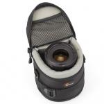 lens accessories lenscase11x11 stuffed lp36304 0ww