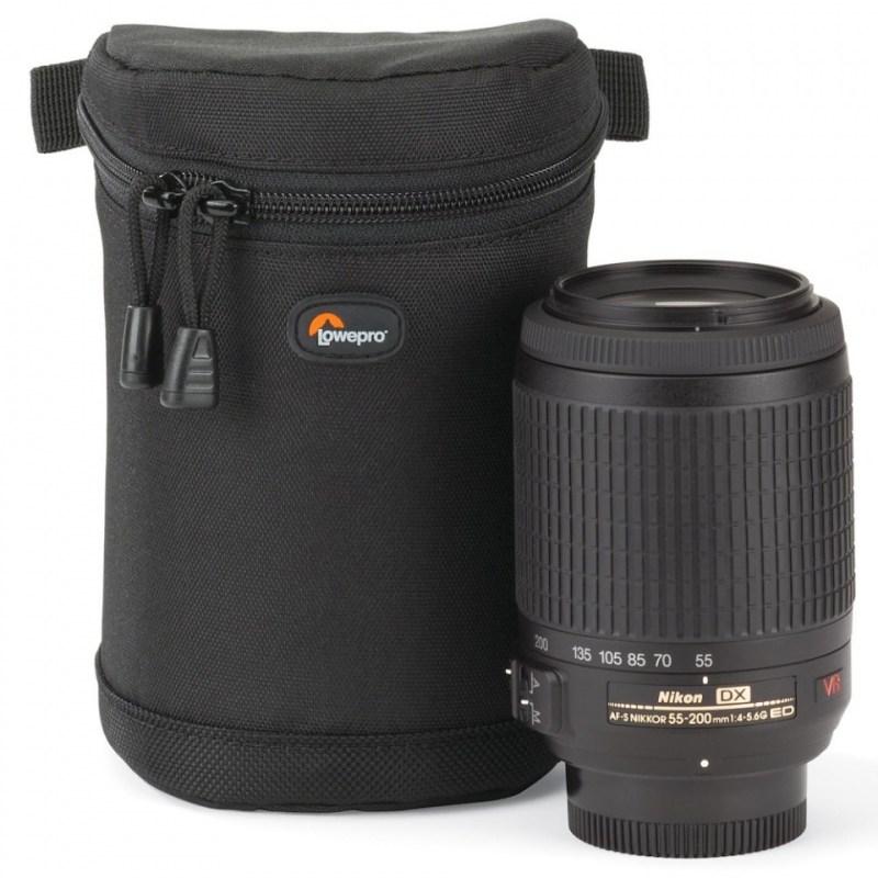 lens accessories lenscase9x13 equip2 lp36303 0ww 1