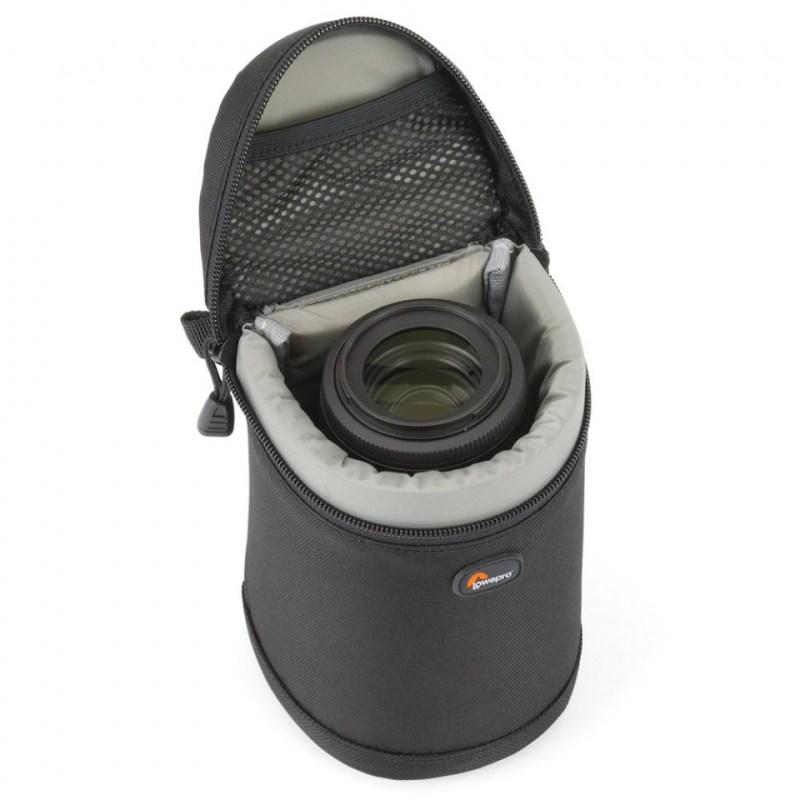 lens accessories lenscase9x13 stuffed lp36303 0ww 1