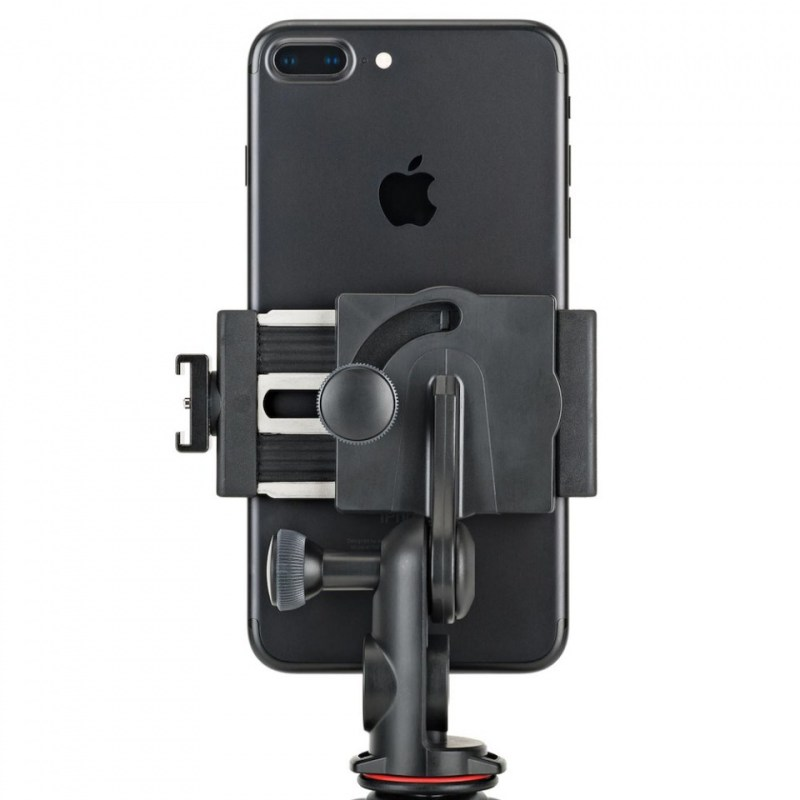 phone mount griptight pro 2 mount jb01525 bww back portrait