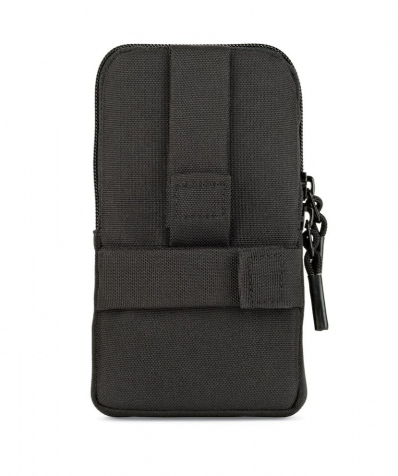 phone pouch protactic phone pouch lp37225 back rgb