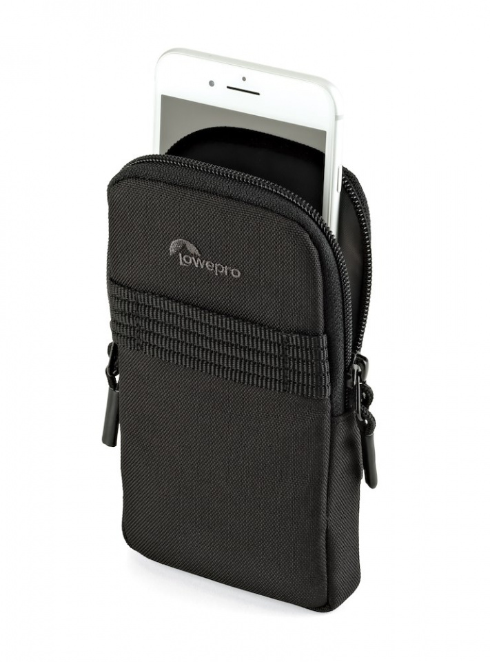 phone pouch protactic phone pouch lp37225 stuffed rgb