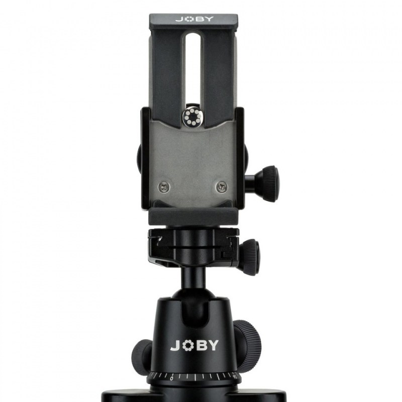 phone tripods holders tablet stands griptightmount pro vert extend jb01389 bww