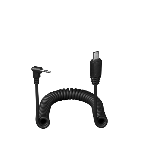 shutter link cable 2s