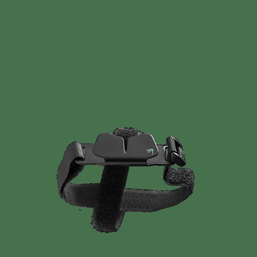 slider velcro straps