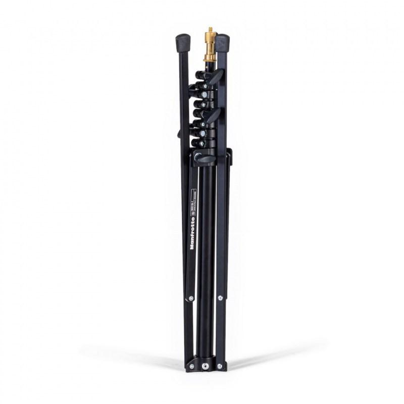 191128 vitec 4 5001b nano black stand 206 retouch