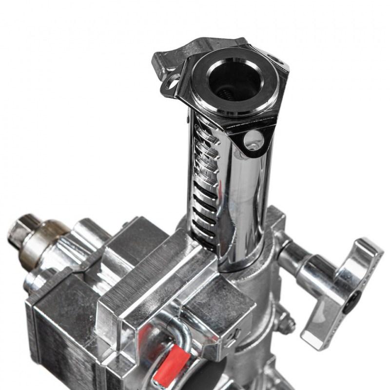 avenger strato safe stand 4 riser with braked wheels universal 01 2