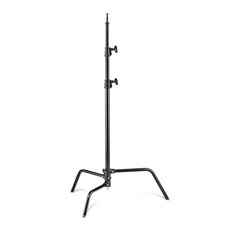 c stands c stand 25 black finish version a2025fcb