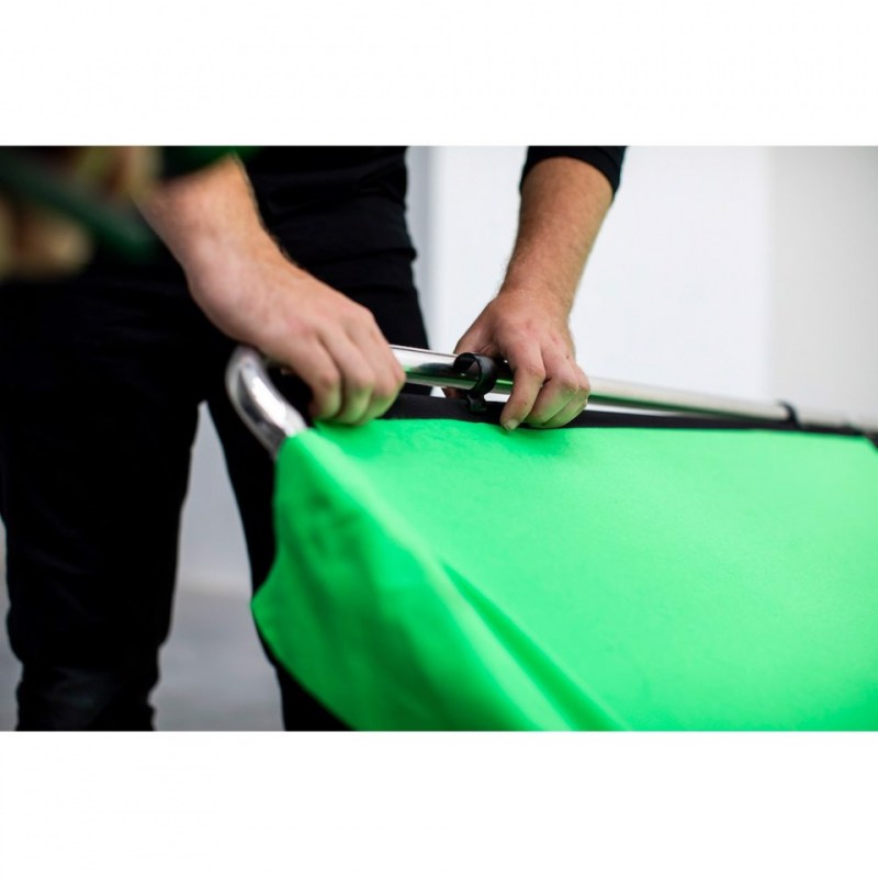 chroma key fx manfrotto 4x2 9m background in action 11 2