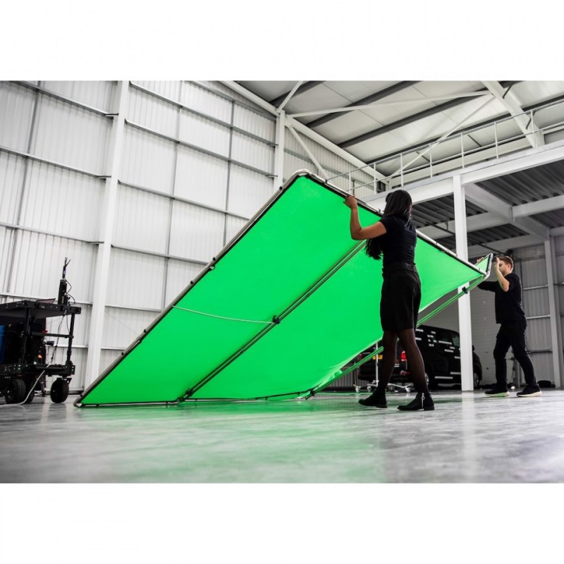 chroma key fx manfrotto 4x2 9m background in action 13 2