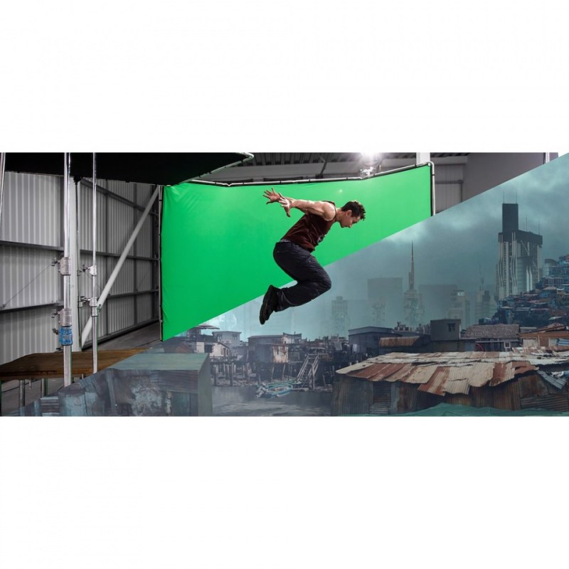 chroma key fx manfrotto 4x2 9m background in action 22 1