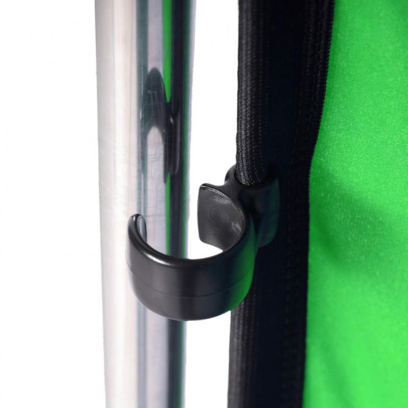 chroma key fx manfrotto 4x2 9m background kit green mlbg4301kg detail 04