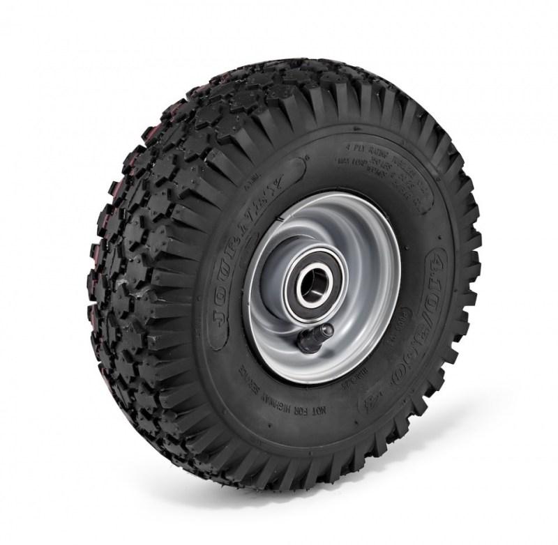 foam fill wheels avenger
