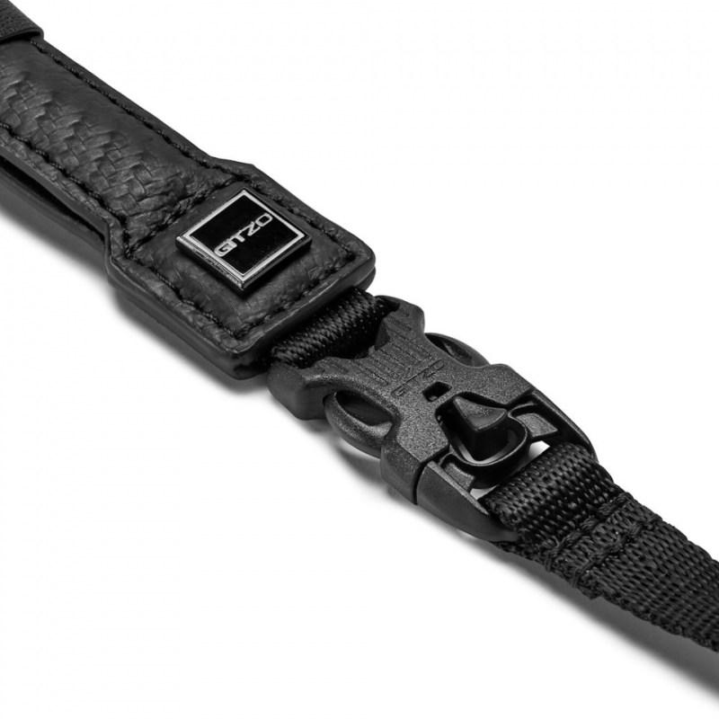 gitzo century camera straps buckle 3