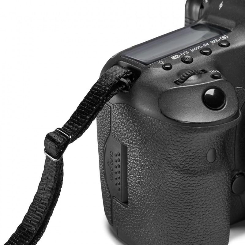 gitzo century camera straps camera attchament 02 3