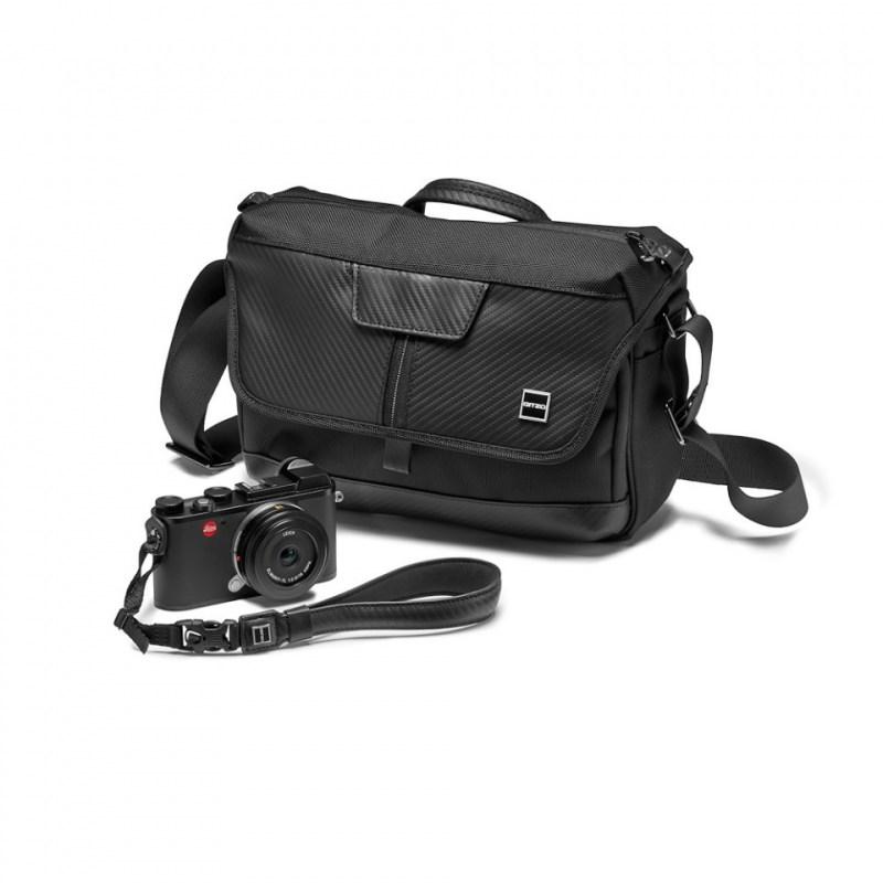 gitzo century camera straps collection01