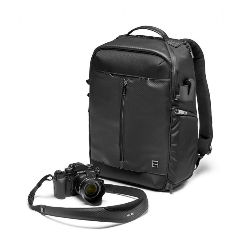 gitzo century camera straps collection02 1