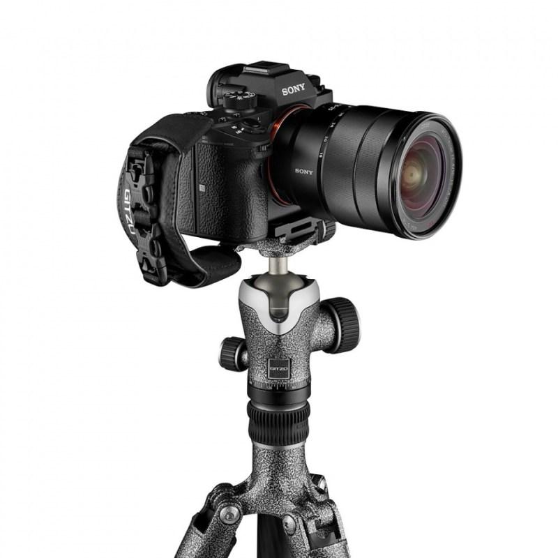 gitzo century camera straps gcb100hs tripod