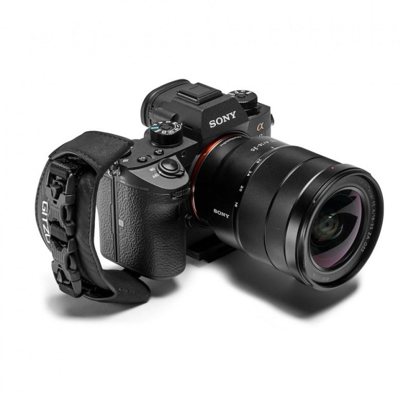 gitzo century camera straps gcb100hs